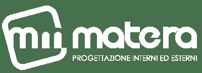 Matera Arredi | Roma